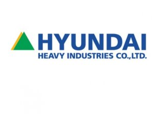"""Hyundai Heavy Industries Develops """"Sea Weather Forecasting System"""" in Cooperation with KIOST"""