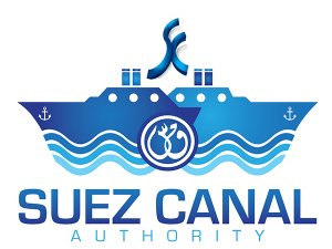 New Suez Canal test operation to start Saturday