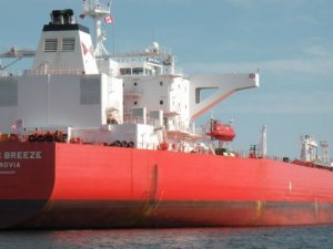 Nordic American Tankers Announces acquisition of two modern Suezmax tankers