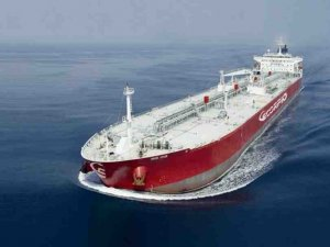 Scorpio Tankers Inc. Announces an Agreement to Acquire an MR Product Tanker