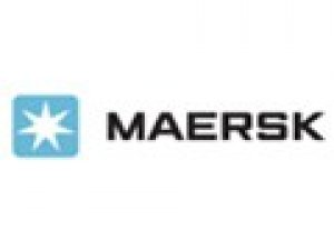 Maersk Group calls Iran investment a 'great potential'