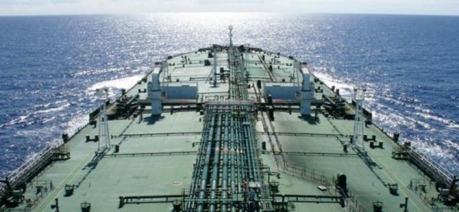 Asian VLCC rates tumble but vessel earnings remain robust on cheap bunker