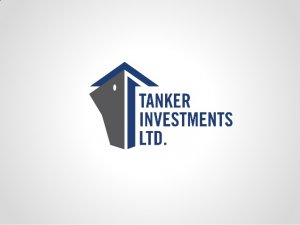 Tanker Investments back in the sector!