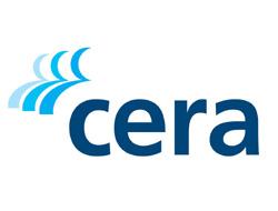 CERA fears oil shock