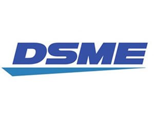 Daewoo Shipbuilding to Restructure Following Dramatic Q2 Loss