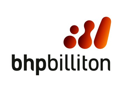BHP Billiton announces terms
