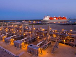 Cheniere to Ship 26 LNG Cargoes to France