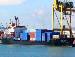 Bulgarian Navibulgar to buy ship