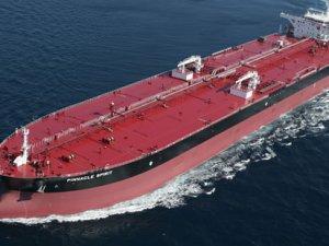 TIL's Suezmaxes Finally Delivered