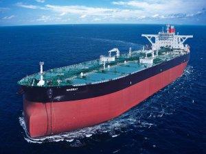 VLCC Tanker Market Bulking Under Pressure
