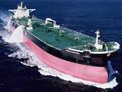 Tsakos takes delivery of two ships