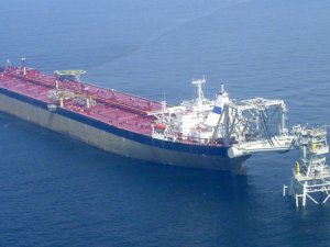 Maersk Chooses MODEC FSO for Culzean