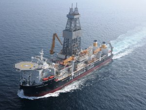 Transocean Linked to Petrobras Bribery Scandal for First Time