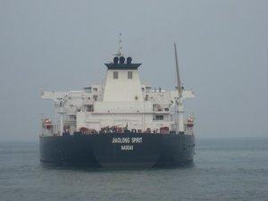 Teekay's Tanker Investments upsizes share repurchase