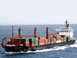 Swire may add larger vessels