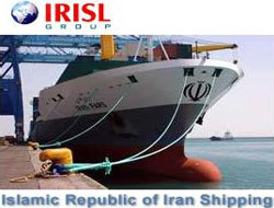 Iran plans to add 16 ships to fleet
