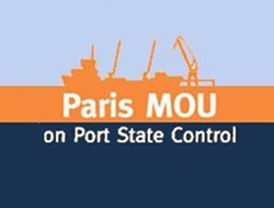 Paris and Tokyo MOU's hold joint