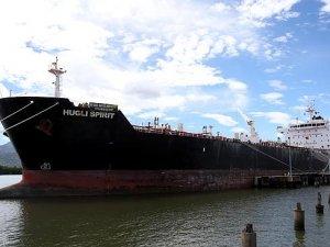 Cairns Port debate heating up