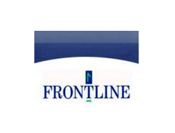 Frontline cancels order from China