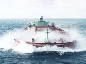 Several incidents mar good tanker safety record