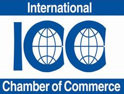 ICC Endorses Rotterdam Rules