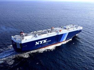 NYK Takes 100% Share in Vietnamese Subsidiary