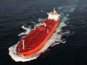 Gulf Navigation's Q3 Profit Soars