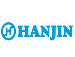 Hanjin terminal could be two years