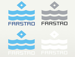 Charter contracts by Farstad