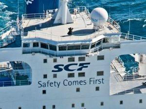 Sovcomflot Sees Constant Profit Increase