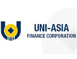 Uni-Asia cashes in on shipping