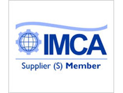 IMCA has been renewed