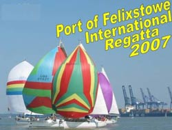 PFI celebrates 10th sailing regatta