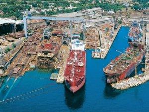 Croatian Shipyards to Build 44 Ships Worth $1,75 Billion