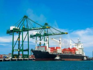 Virginia and Cuba Seek to Expand Trade With New Port Agreement