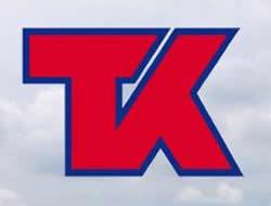 Teekay raises $160m with tankers