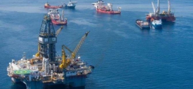 Azerbajian's Absheron gas: new alternative for Turkey