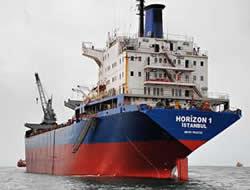 Pirates release hijacked vessel