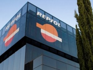 Repsol sells its offshore wind power business in UK