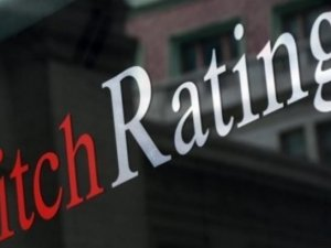Fitch affirms Turkey's rating at 'BBB-'; outlook stable