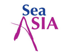 Sea Asia Conference in 2011