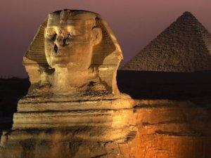 EBRD helps Egypt combat energy waste