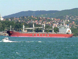 52,073dwt Navios Apollon sold