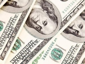 Experts differ on central banks deal on dollar, markets