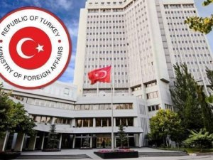 Turkey slams Greek Cyprus over new hydrocarbon bid