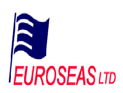 Euroseas to buy Clan Gladiator