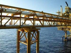 Exxon, Total, Chevron in Talks With Pemex on Gulf