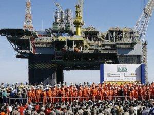 Pedro Parente named new Petrobras CE