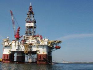 Statoil terminates Seadrill charter