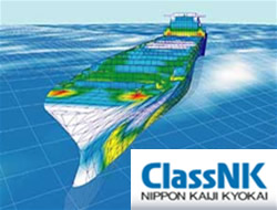 ClassNK opens 3 new offices